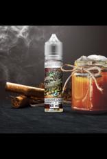 VanGo VanGo Tobaccoland E-Juice (60mL)