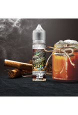 VanGo VanGo Tobaccoland E-Juice   Salt Nic (30mL)