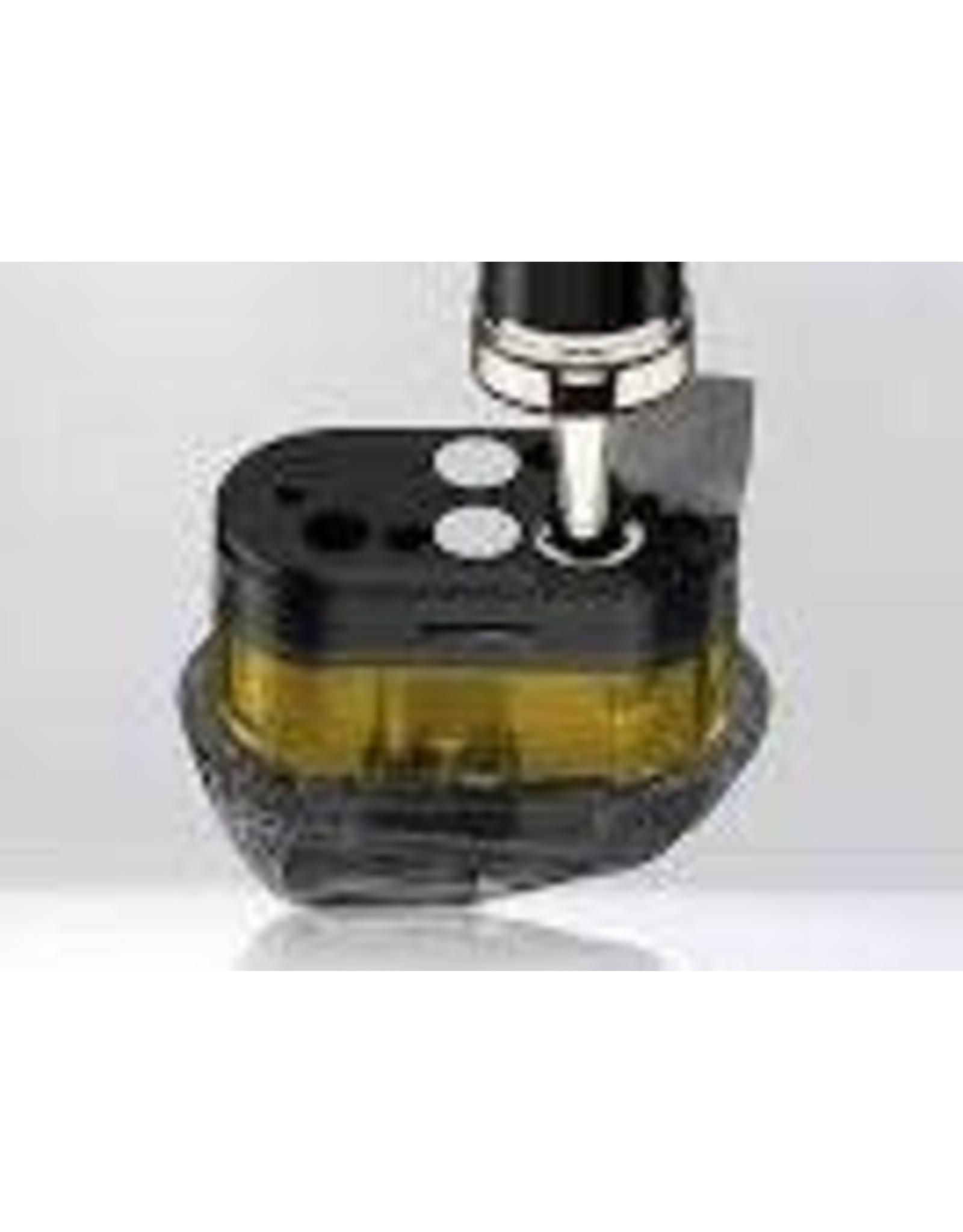 Aspire Aspire Minican Replacement Pods (2/Pk) [CRC] 1.2 ohm Mesh