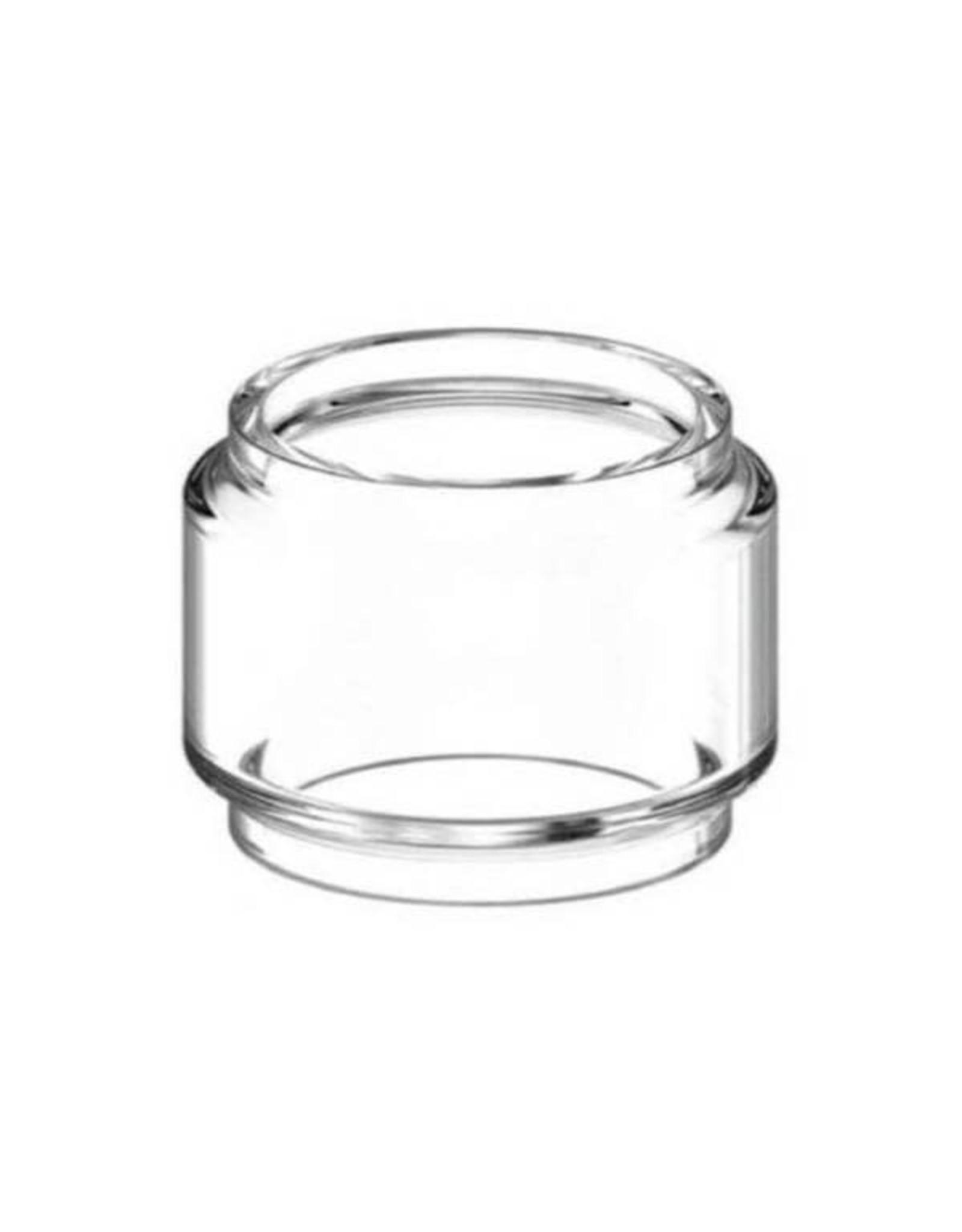Smok Smok TFV16/18 Replacement Glass (7.5mL)