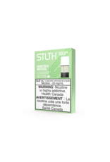 STLTH STLTH BOLD Replacement Pods (3/Pk)
