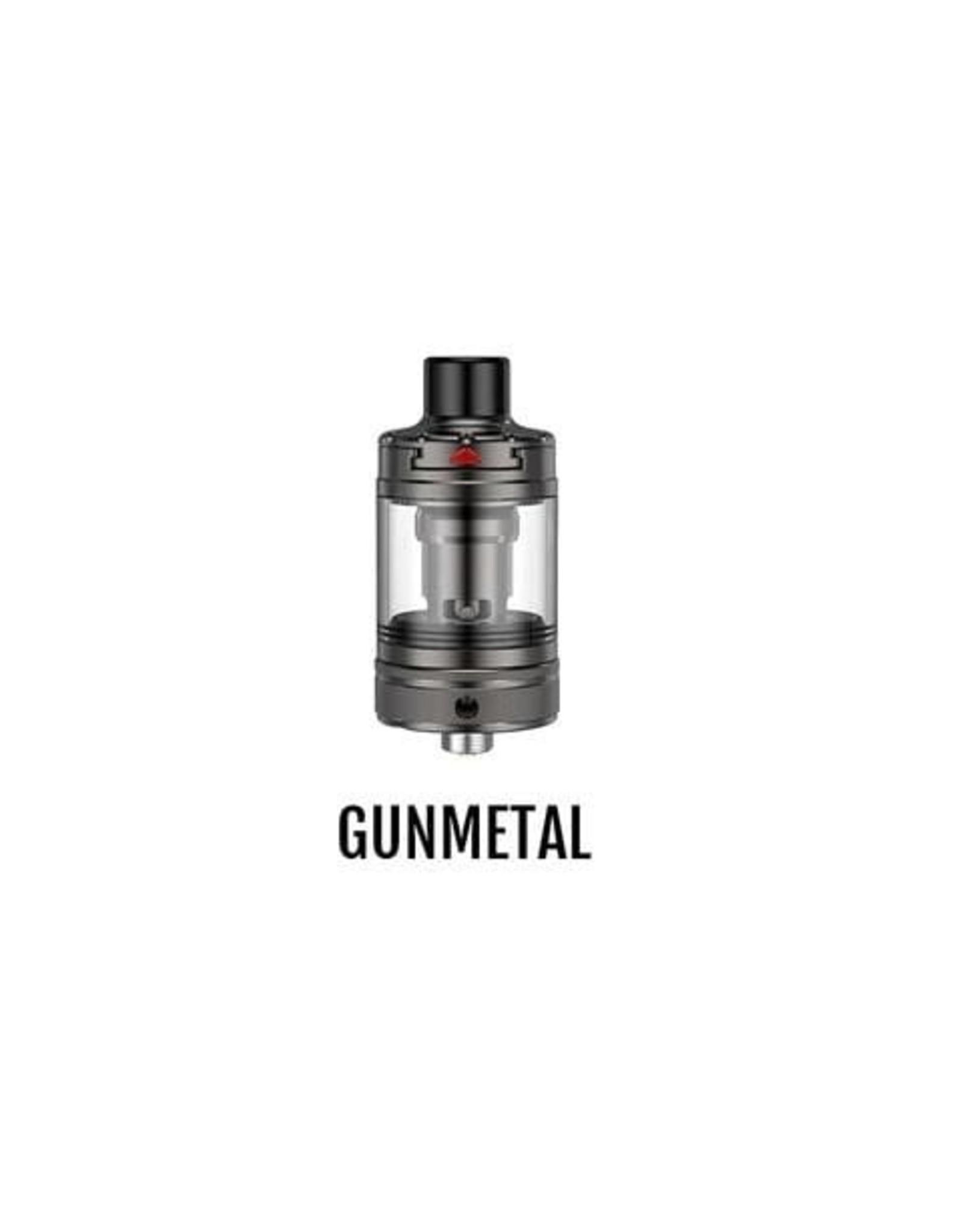 Aspire Aspire Nautilus 3 Tank [CRC] Gunmetal