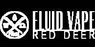 FLUID VAPE   RED DEER
