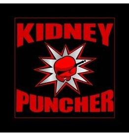 Kidney Puncher Kidney Puncher Wire (100 ft)