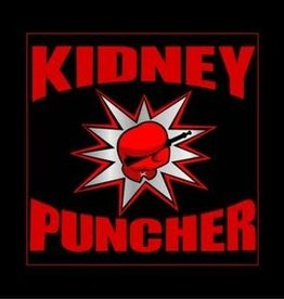 Kidney Puncher Wire (30 ft)