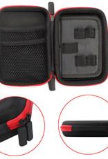Mini Vapor Storage Bag