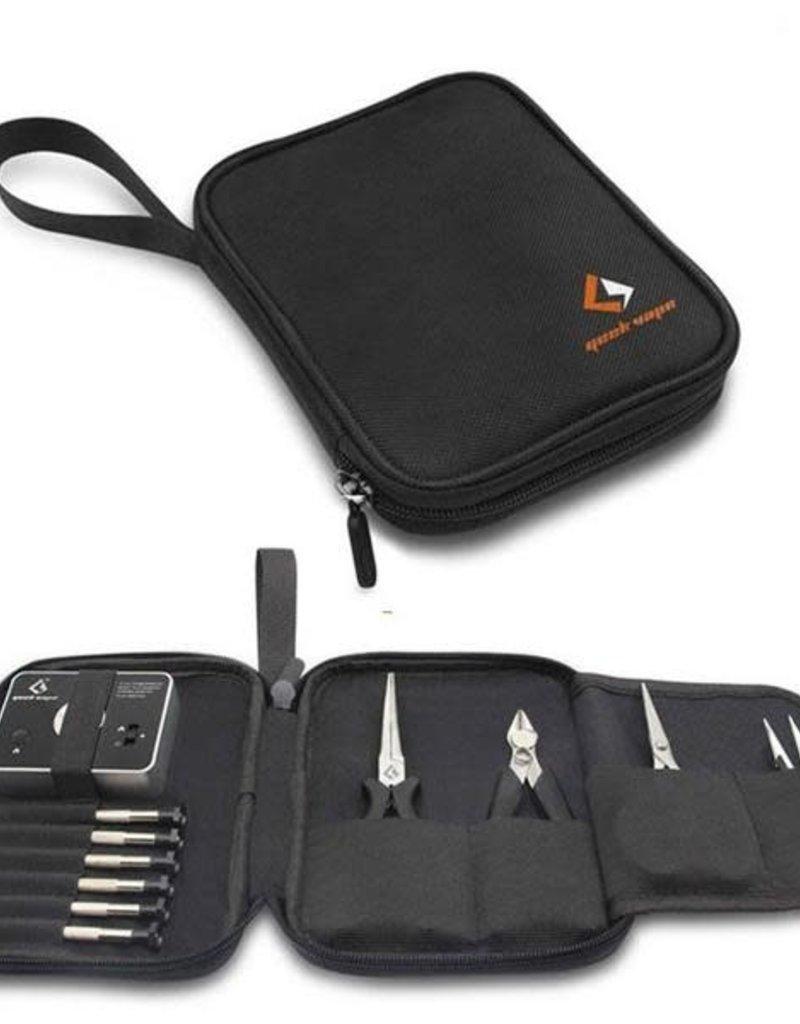 Geek Vape 521 Master DIY Kit V2