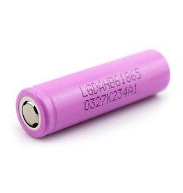 LG HB6 18650 Battery 30A 1500mAh