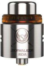 UD Skywalker RDA SS