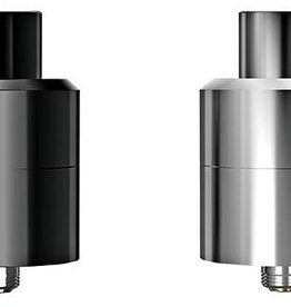 DigiFlavor LYNX RDA Stainless Steel