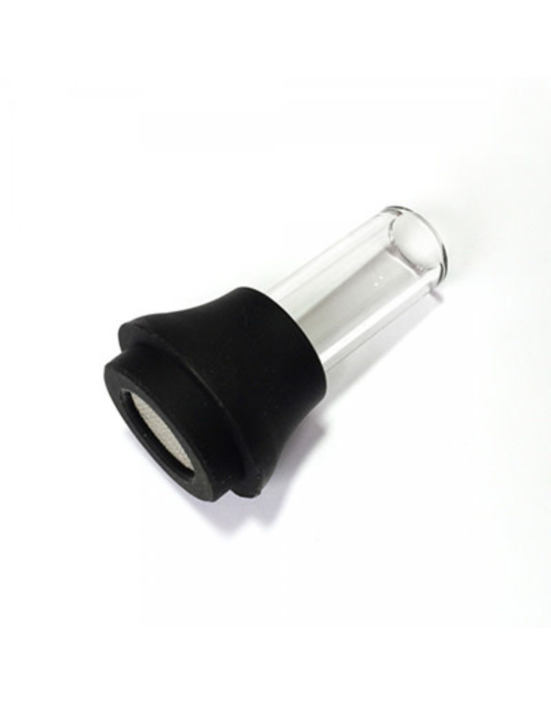 Xmax V2 Pro Glass Mouth Piece