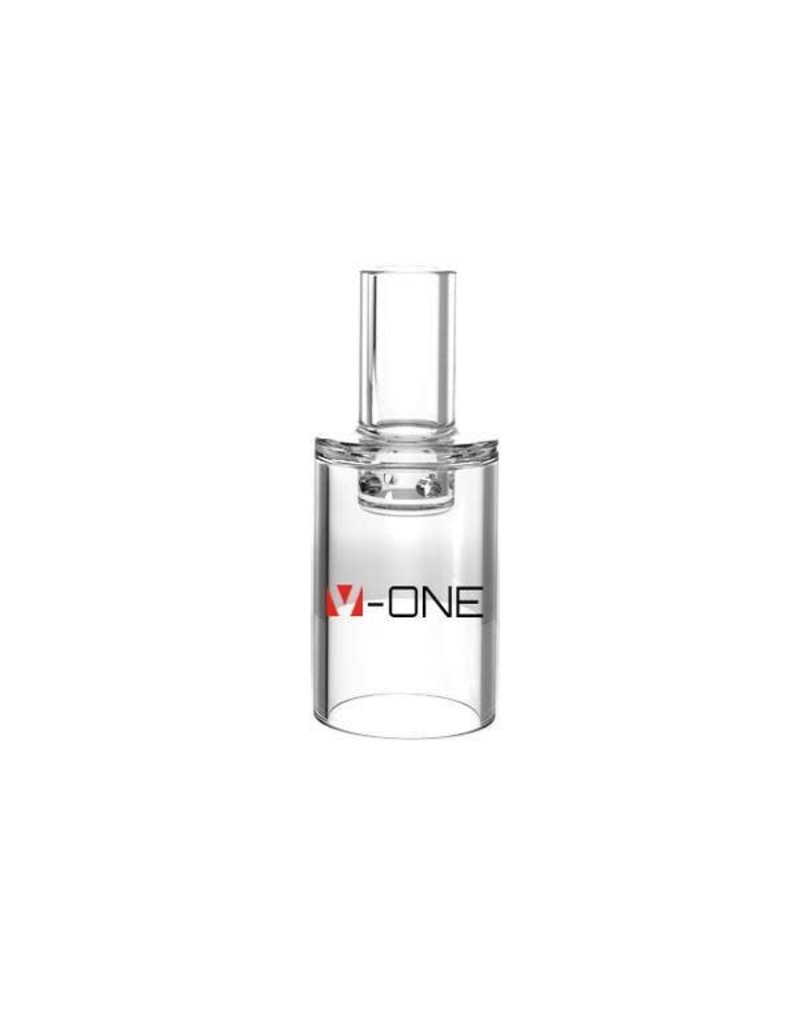 XMAX Xmax V-One Glass Dome Replacement