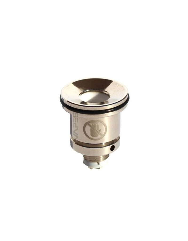 XMAX Xmax V-One Coil (Single)