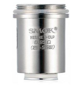 Smok Smok Helmet Replacement Coils (Single)