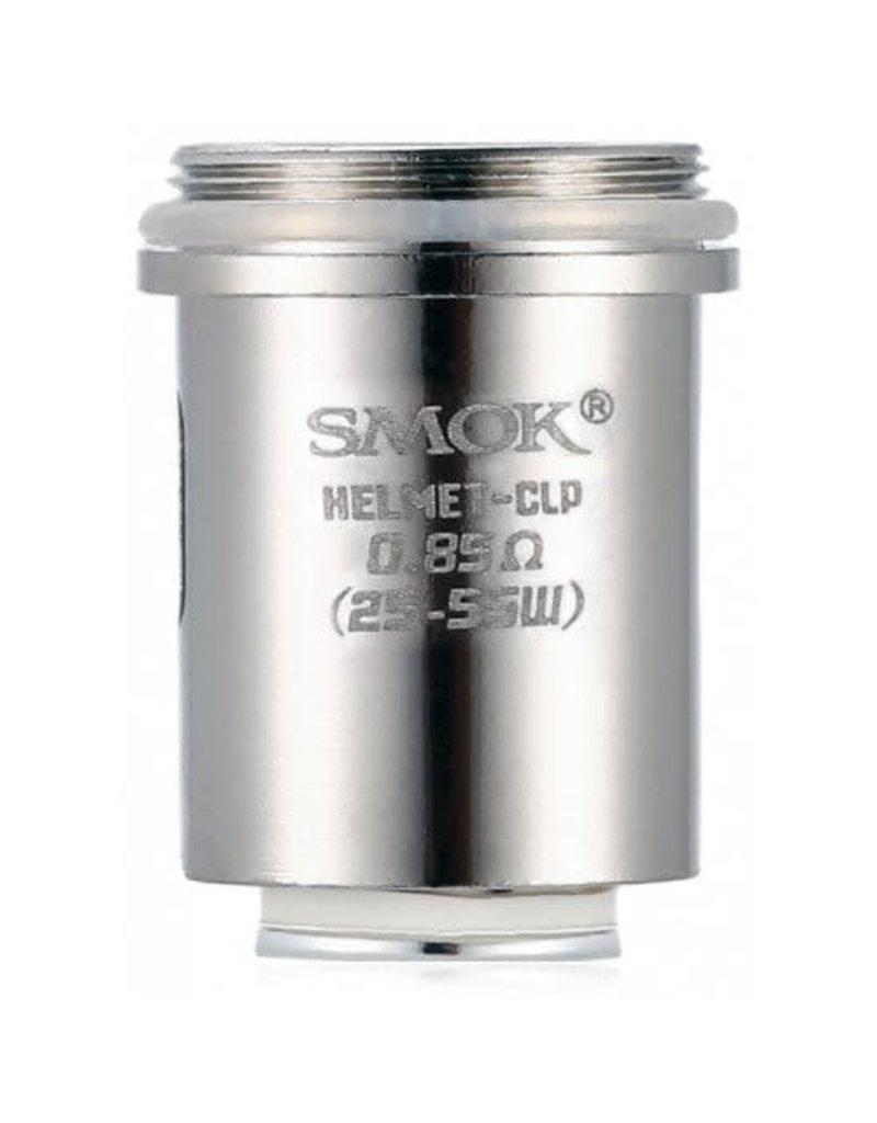 Smok Smok Helmet Replacement Coils (Single)