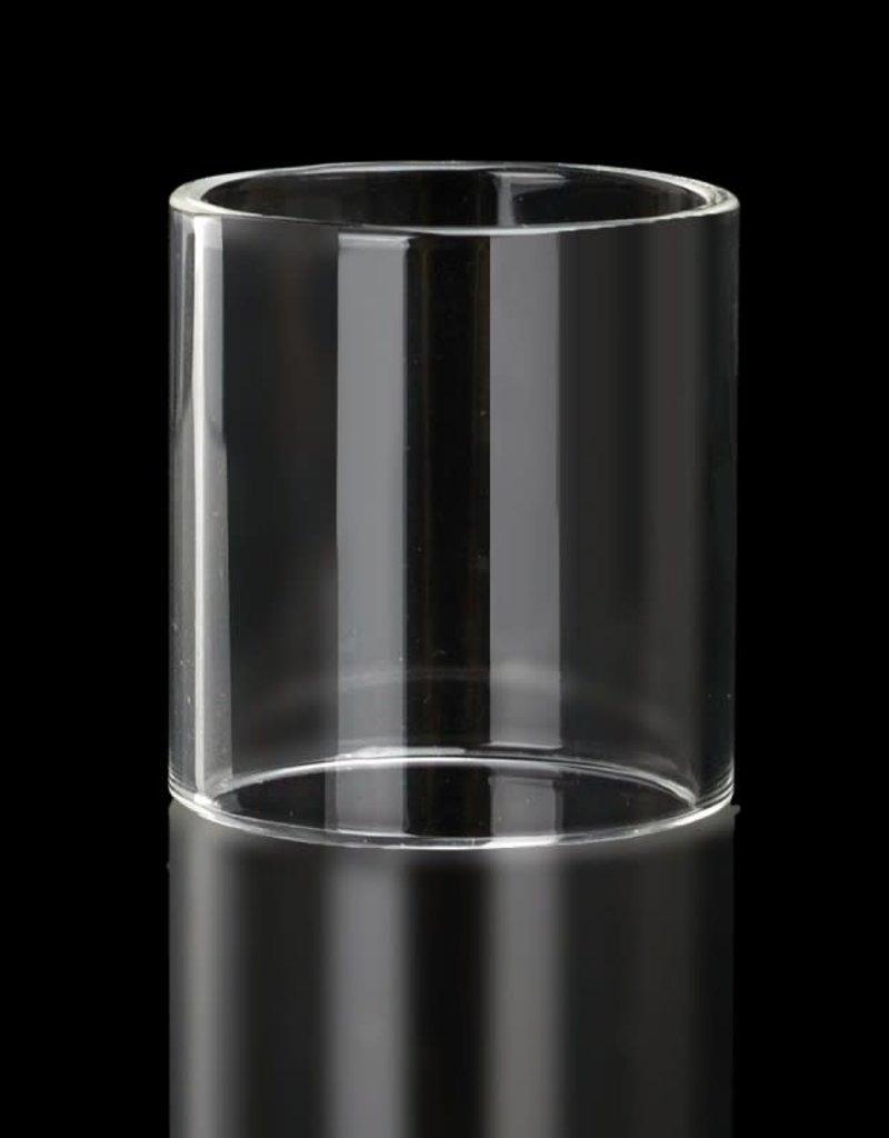 Smok TFV8 Big Baby Beast Glass