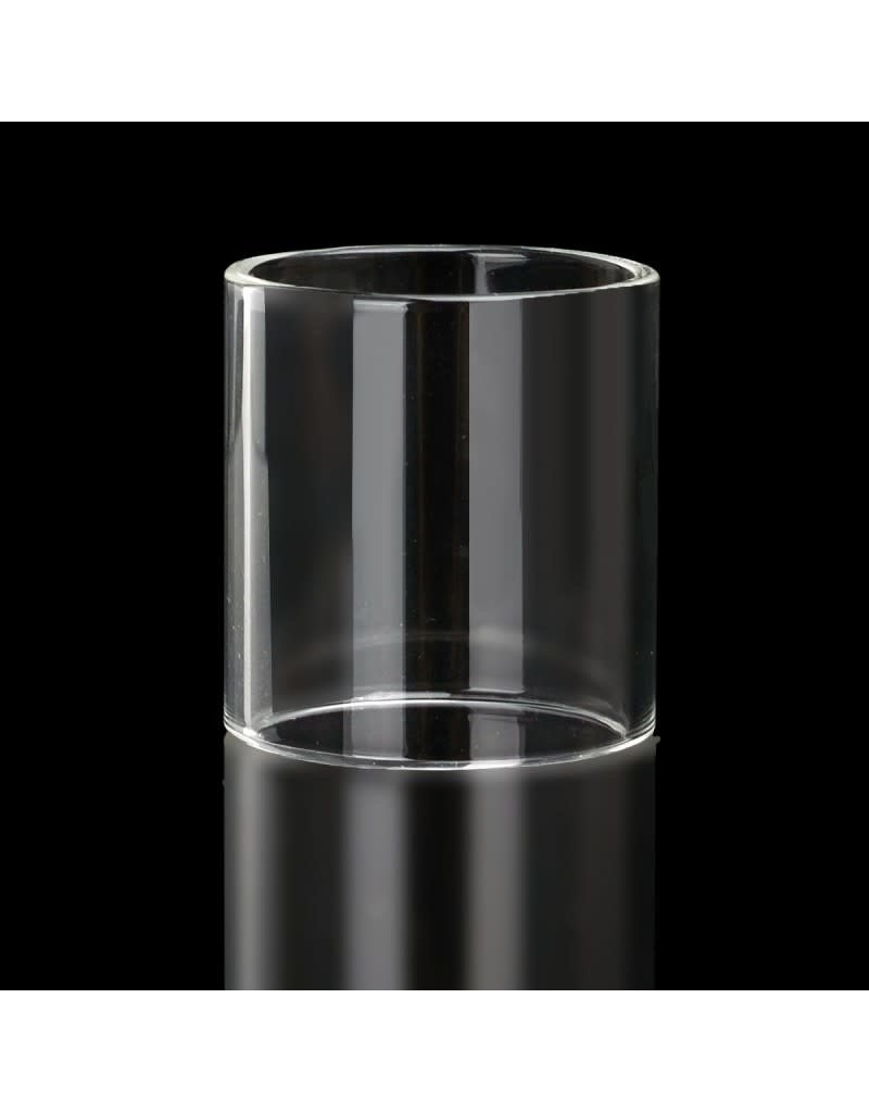 Smok Smok TFV8 Big Baby Beast Glass