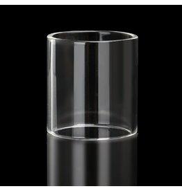Eleaf Eleaf Melo Replacement Glass