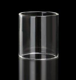 Aspire Atlantis 2 Replacement Glass