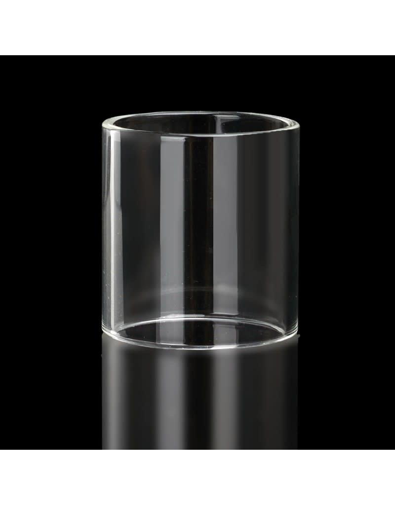 Aspire Aspire Atlantis 2 Replacement Glass