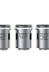 Smok Helmet Replacement Coils (Single)