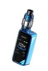 Smok X-Priv 225W Mod