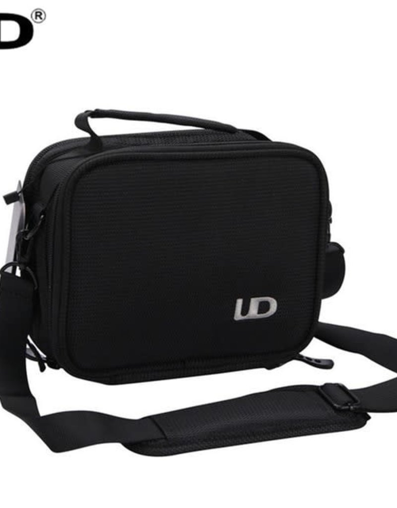 UD Vapor Bag With Shoulder Strap