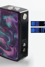 Voopoo Drag Mini 117W Purple (Device Only)