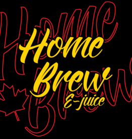 Home Brew E-juice Kola Bottles *CLEARANCE 0mg