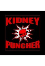 Kidney Puncher Wire (500 ft)