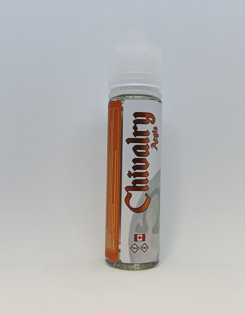 Chivalry E-juice