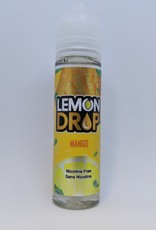 Lemon Drop Lemon Drop E-juice