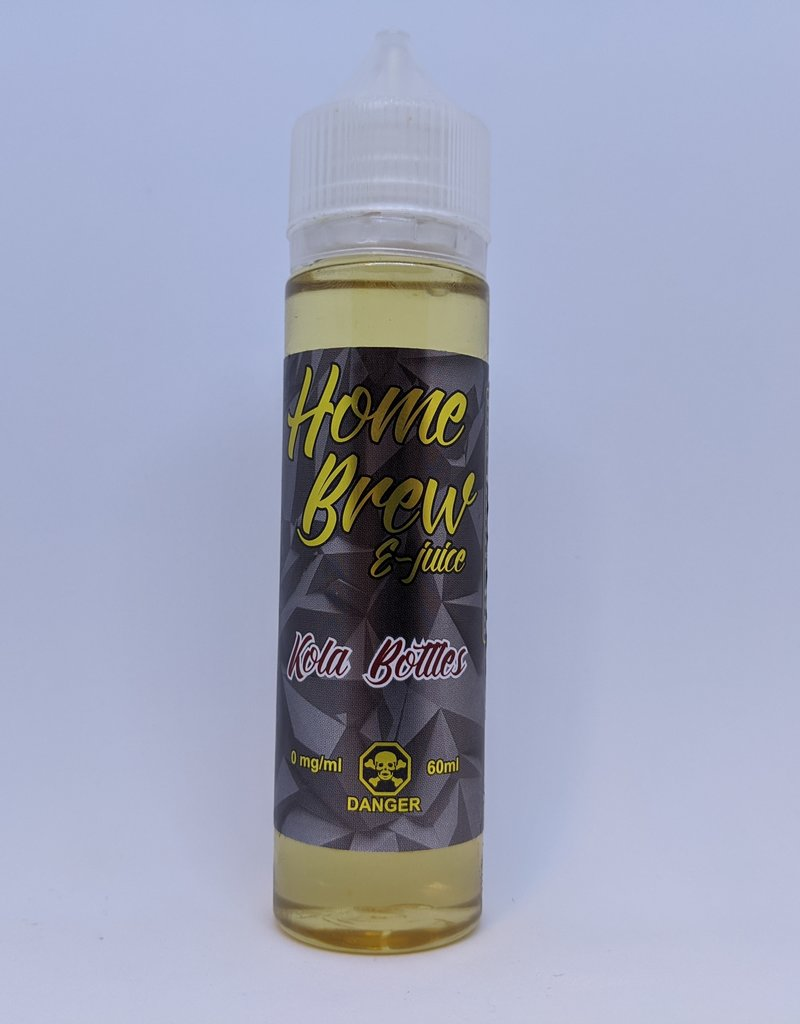 Refined Labs E-juice Clearance