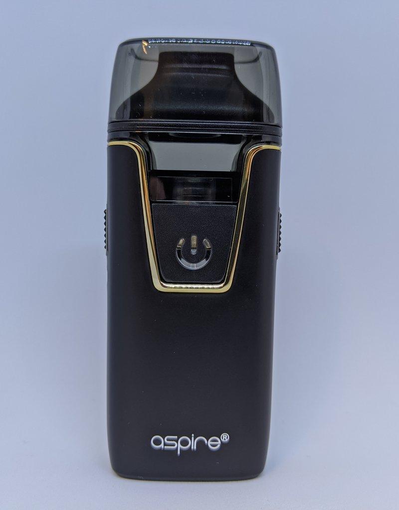 Aspire Nautilus AIO Kit