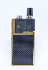 Lost Vape Orion Q Kit