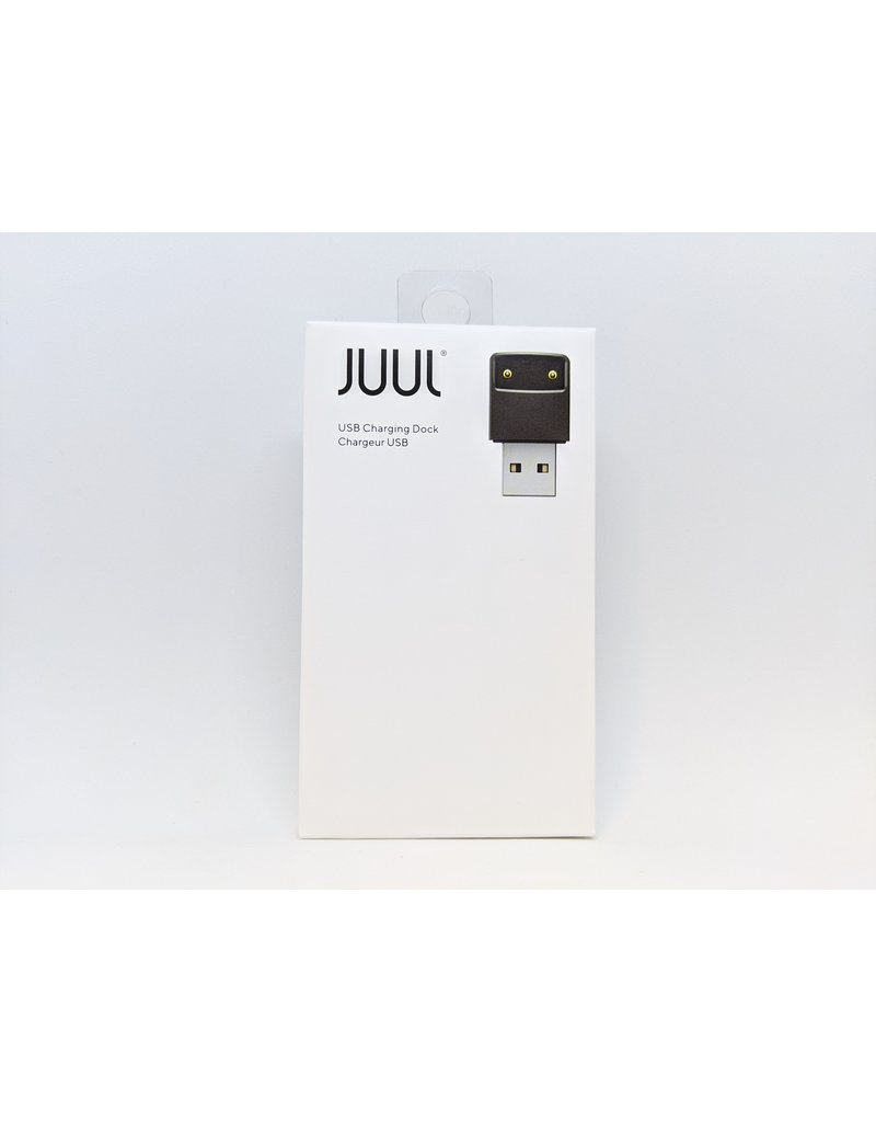 Juul JUUL USB Charging Dock