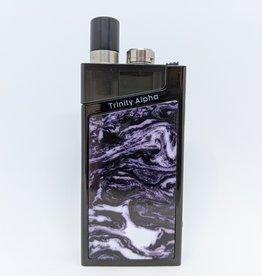 Smok Trinity Alpha Pod Kit