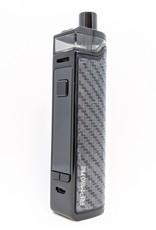 Smok RPM 80 Pro Pod Kit