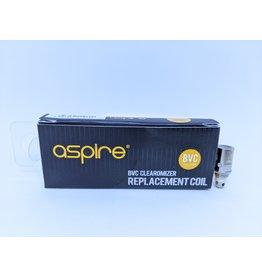 Aspire Aspire BVC Replacement Coils (Single)