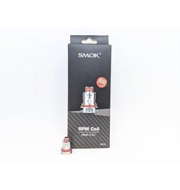 Smok Smok RPM Replacement Coils (Single)