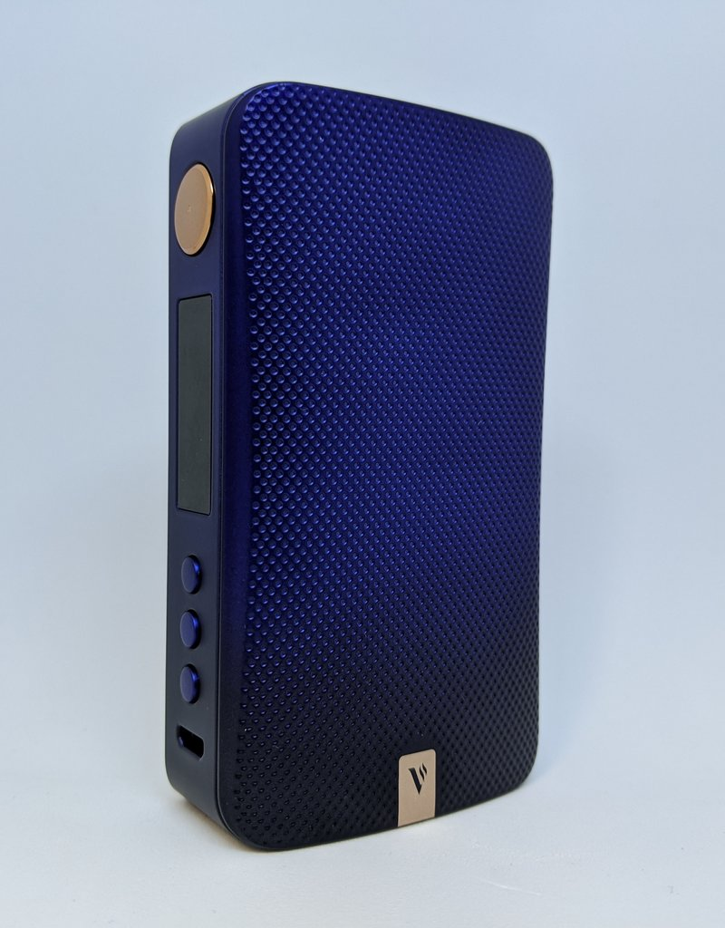 Vaporesso Gen 220W Box Mod