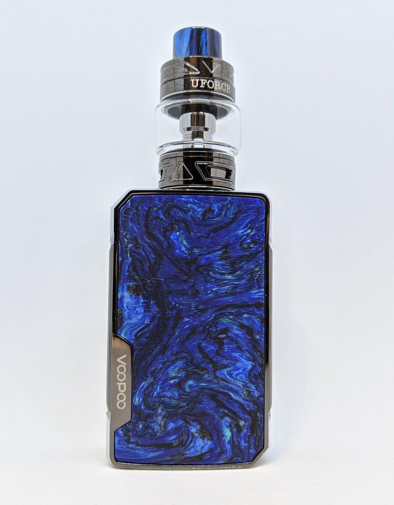 Voopoo Drag Mini Platinum Kit