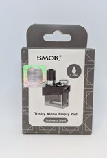 Smok Trinity Alpha Replacement Pod (Single)