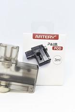 Artery Pal II Replacement Pod (Single)