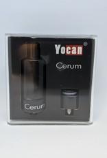 Yocan Cerum Wax Atomizer