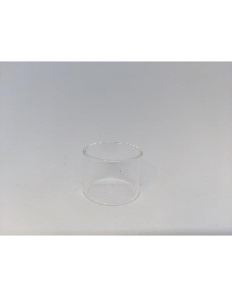 Voopoo Voopoo Uforce T2 Replacement Glass (5mL)