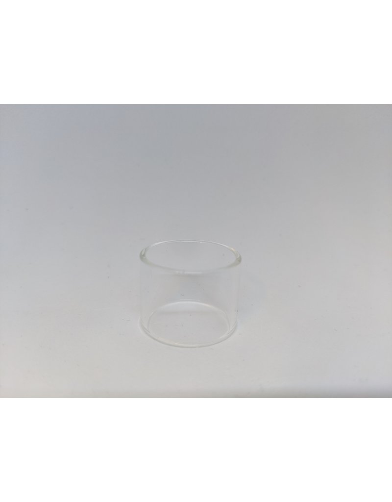Voopoo Voopoo Uforce T2 Replacement Glass (Large Capacity)