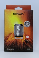 Smok TFV8 Baby V2 Replacement Coils (Single)