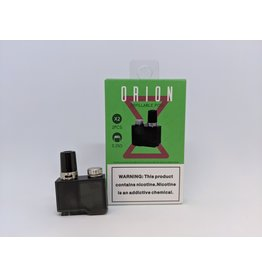 Lost Vape Lost Vape Orion Pod (Single)
