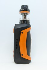 Geek Vape Aegis Solo 100W Kit